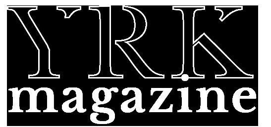 YRK Magazine