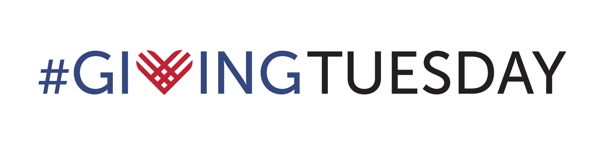 Join in #GivingTuesday in York, Tuesday, Nov. 28