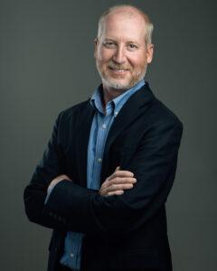 Dr. Matt Howie, York, PA